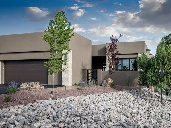3 bed 4 bath Townhouse at 183 Lincoln Hills Dr Alto, NM, 88312 is for sale at 829k - 1 of 37