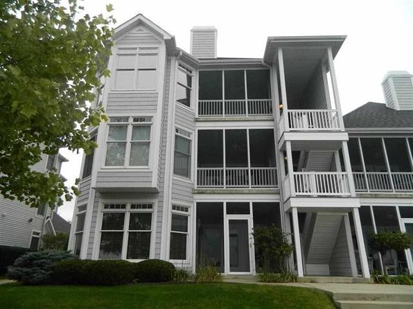 3 bed 2 bath Single Family at 2400 Winona Ave Winona Lake, IN, 46590 is for sale at 380k - 1 of 19