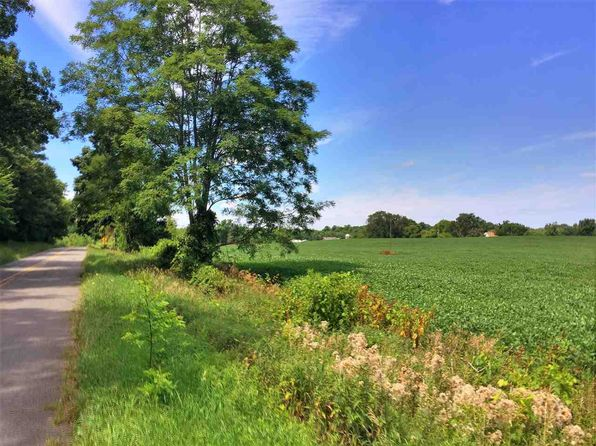 null bed null bath Vacant Land at 0 Cain Rd Jackson, MI, 49201 is for sale at 25k - 1 of 12