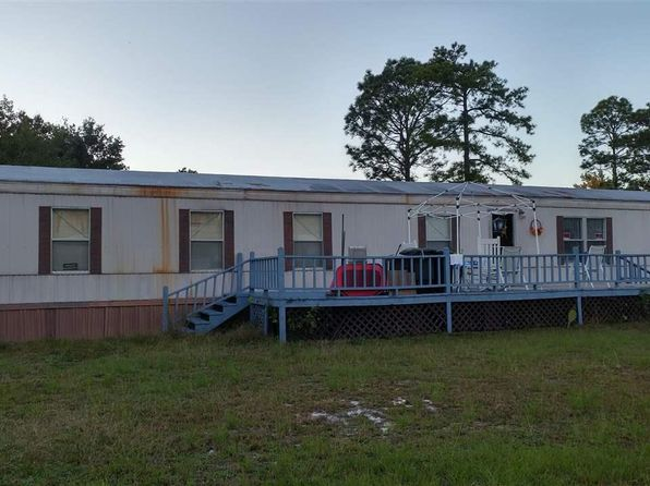 3 bed 2 bath Mobile / Manufactured at 445 SUMMER DR CONWAY, SC, 29526 is for sale at 50k - 1 of 16