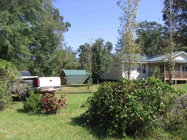 3 bed 2 bath Single Family at 361 Highway 18 Molena, GA, 30258 is for sale at 165k - 1 of 35