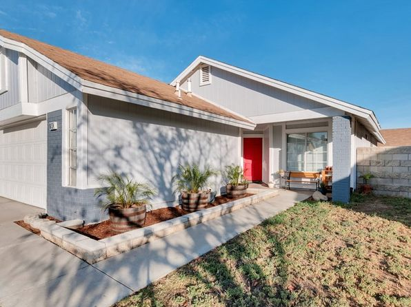 3 bed 2 bath Single Family at 90 Brokers Tip Ct Perris, CA, 92571 is for sale at 260k - 1 of 21