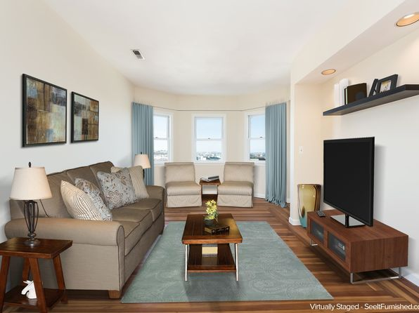 2 bed 1 bath Condo at 88 FAYWOOD AVE BOSTON, MA, 02128 is for sale at 420k - 1 of 21