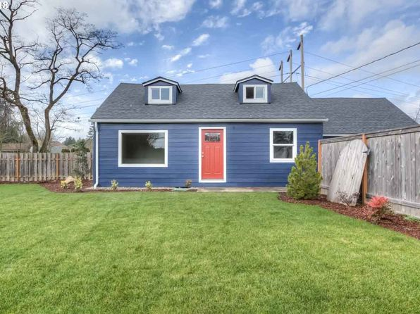 4 bed 2 bath Single Family at 335 SW Meadow Dr Beaverton, OR, 97006 is for sale at 330k - 1 of 26