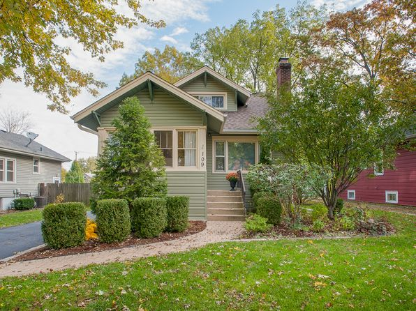 5 bed 2 bath Single Family at 109 S Martha St Lombard, IL, 60148 is for sale at 390k - 1 of 31