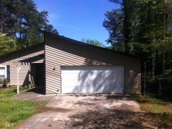 3 bed 2 bath Single Family at 6270 Beethoven Cir Riverdale, GA, 30296 is for sale at 129k - 1 of 12