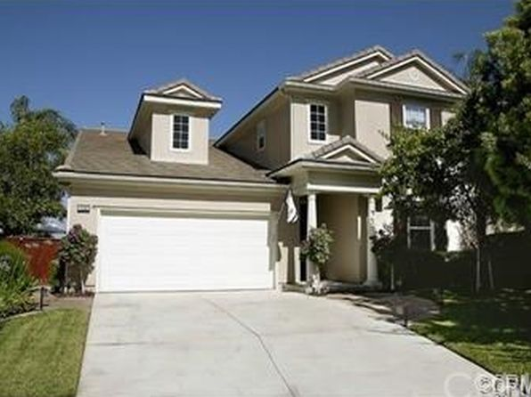 4 bed 3 bath Single Family at 17257 Bluff Vista Ct Riverside, CA, 92503 is for sale at 569k - 1 of 14