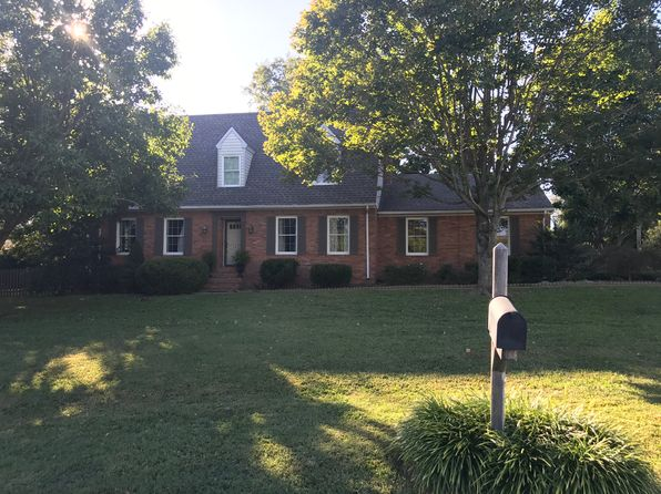 4 bed 3 bath Single Family at 128 Essex Pl Hopkinsville, KY, 42240 is for sale at 210k - 1 of 18