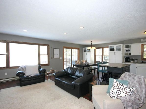 4 bed 2 bath Single Family at 109 Milne Ave Henning, MN, 56551 is for sale at 146k - 1 of 33