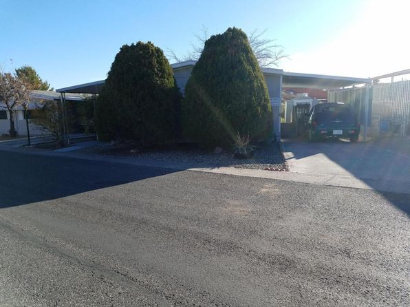 3 bed 2 bath Mobile / Manufactured at 325 W US Highway 89a Cottonwood, AZ, 86326 is for sale at 55k - 1 of 23