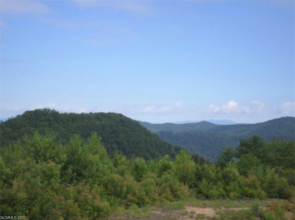null bed null bath Vacant Land at & 82 Spruce Top Trail 81 & 82 Qualla, NC, 28719 is for sale at 90k - 1 of 10
