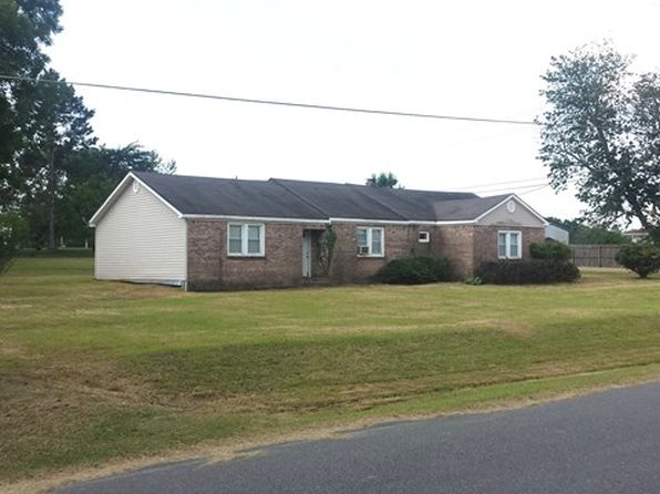 3 bed 2 bath Single Family at 221 County Road 261 Florence, AL, 35633 is for sale at 46k - 1 of 16