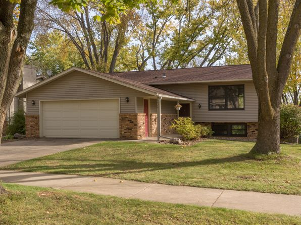 4 bed 2 bath Single Family at 2620 4th Ave NW Rochester, MN, 55901 is for sale at 220k - 1 of 32