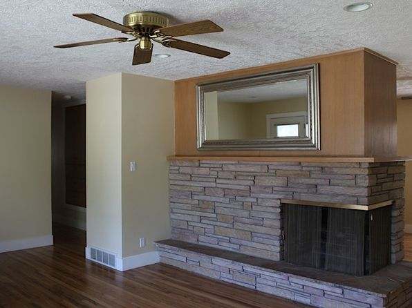5 bed 3 bath Single Family at 1100 Elm Ave Provo, UT, 84604 is for sale at 400k - 1 of 12