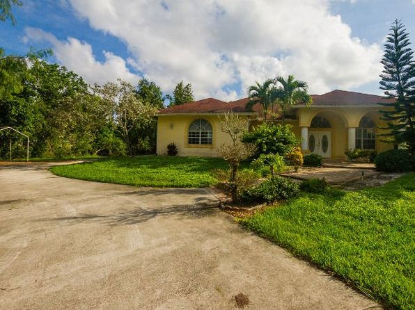 3 bed 2 bath Single Family at 12208 75th Ln N West Palm Beach, FL, 33412 is for sale at 349k - 1 of 25