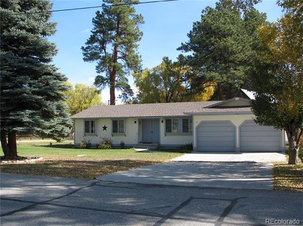3 bed 2 bath Single Family at 143 N SANGRE DE CRISTO AVE BUENA VISTA, CO, 81211 is for sale at 315k - 1 of 35