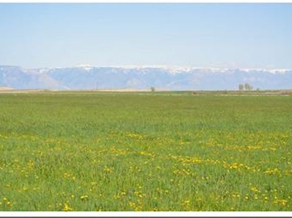 null bed null bath Vacant Land at 791 Great View Rd Powell, WY, 82435 is for sale at 80k - 1 of 10