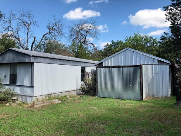 3 bed 2 bath Mobile / Manufactured at 3824 Horseshoe Trl Granbury, TX, 76048 is for sale at 45k - 1 of 19