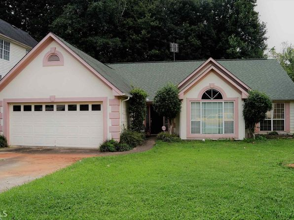 3 bed 2 bath Single Family at 1272 Hamlet Ct Lawrenceville, GA, 30044 is for sale at 195k - 1 of 20