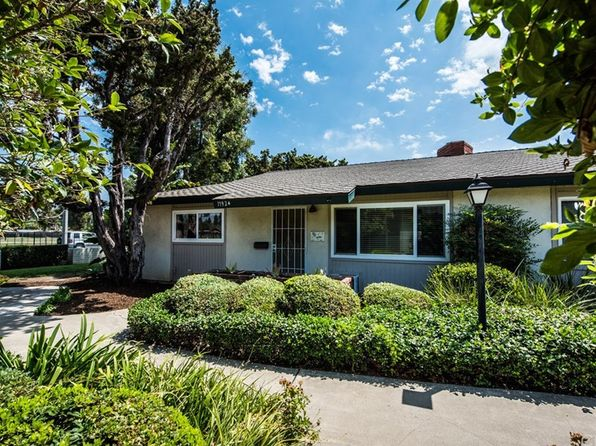 2 bed 2 bath Condo at 17924 Irvine Blvd Tustin, CA, 92780 is for sale at 415k - 1 of 22