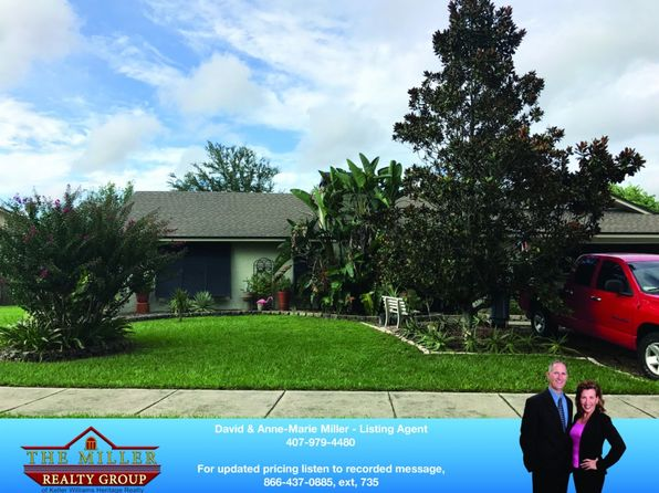 3 bed 2 bath Single Family at 209 McVay Dr Sanford, FL, 32773 is for sale at 195k - google static map