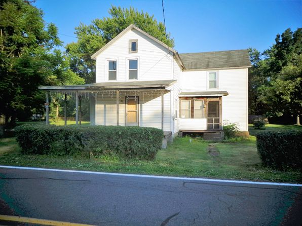 4 bed 2 bath Single Family at 329 Pond Hill Mountain Rd Wapwallopen, PA, 18660 is for sale at 35k - 1 of 23