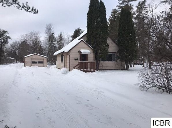 2 bed 1 bath Single Family at 2723 Minnesota Ave NW Bemidji, MN, 56601 is for sale at 35k - 1 of 14