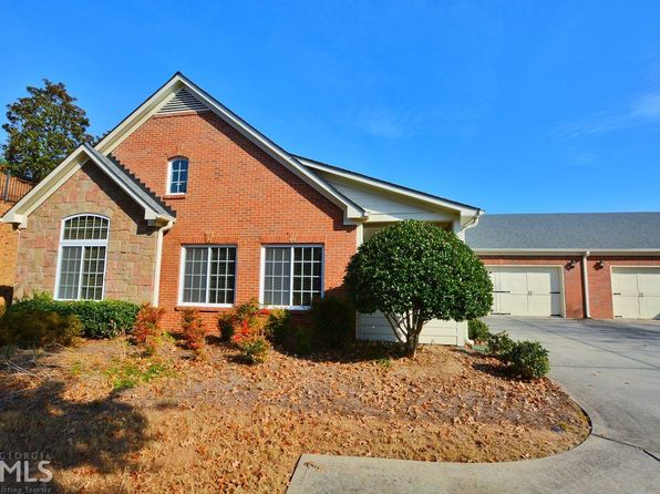 2 bed 2 bath Condo at 1202 Haven Cir Douglasville, GA, 30135 is for sale at 230k - 1 of 18