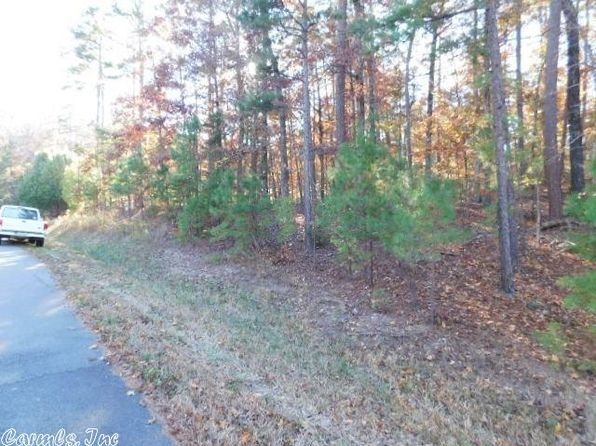 null bed null bath Vacant Land at 84 VILLACARRIEDO DR HOT SPRINGS, AR, 71909 is for sale at 3k - 1 of 9