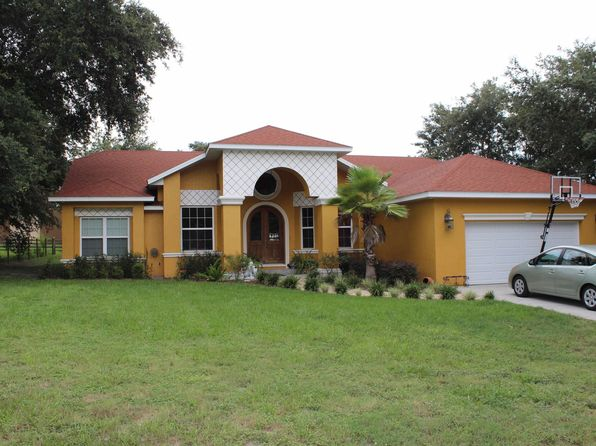 winter haven hispanic singles First baptist winter haven, florida, home on the internet.