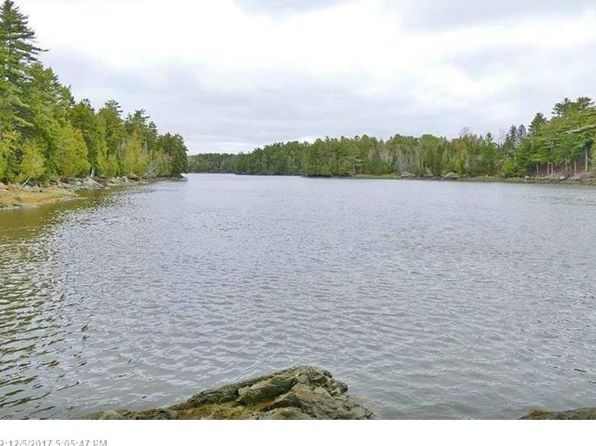 null bed null bath Vacant Land at 0 Ginnie May Way Ellsworth, ME, 04605 is for sale at 95k - 1 of 6