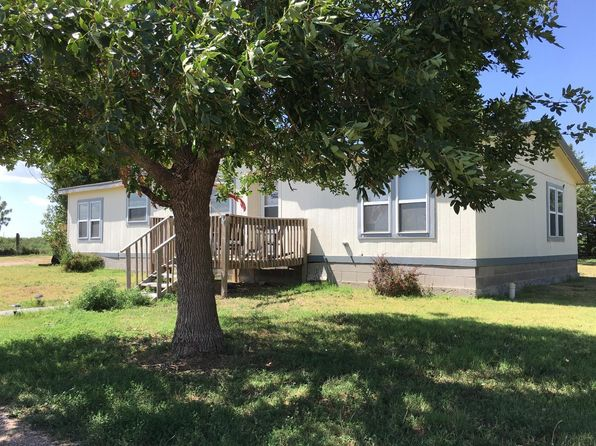 3 bed 2 bath Mobile / Manufactured at 300 W A Ave Hugoton, KS, 67951 is for sale at 73k - 1 of 10