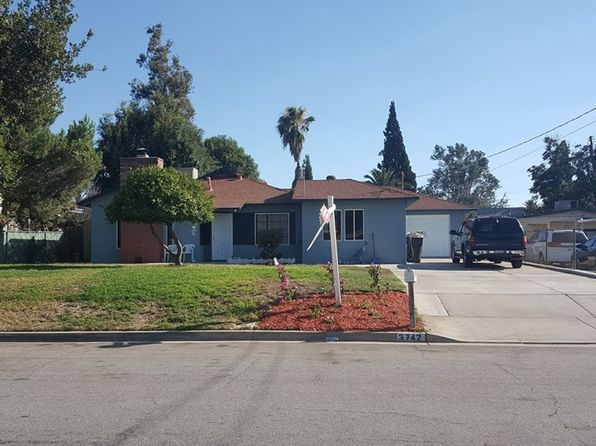 3 bed 2 bath Single Family at 3742 Shamrock Ave Riverside, CA, 92501 is for sale at 320k - 1 of 39