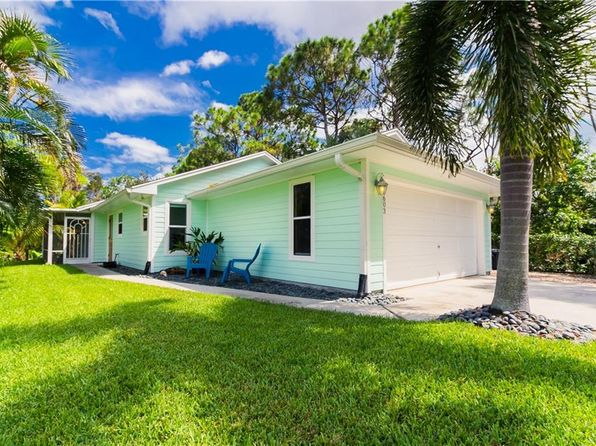 3 bed 2 bath Single Family at 6603 SE Lillian Ct Stuart, FL, 34997 is for sale at 244k - 1 of 21