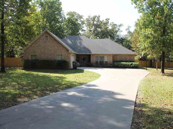 3 bed 2 bath Single Family at 270 COUNTY ROAD 2258 MINEOLA, TX, 75773 is for sale at 250k - 1 of 20