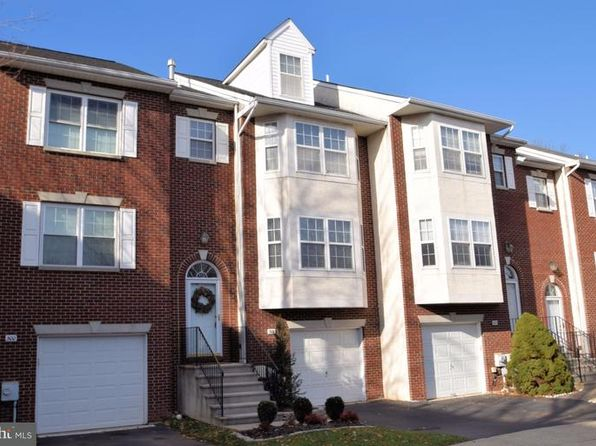 3 bed 3 bath Condo at 301 Carol Ct Lansdale, PA, 19446 is for sale at 289k - 1 of 25