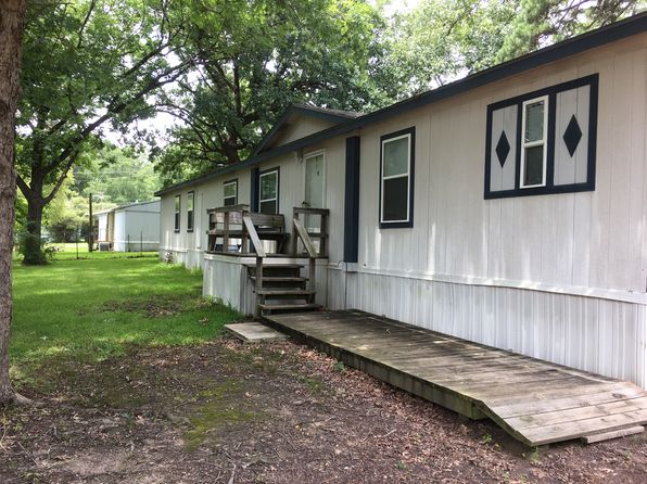3 bed 2 bath Mobile / Manufactured at 116 Oakland St Kilgore, TX, 75662 is for sale at 30k - 1 of 11
