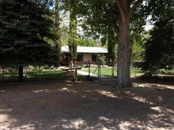 3 bed 2 bath Single Family at 17 Circle Dr Glenwood, NM, 88039 is for sale at 275k - 1 of 5