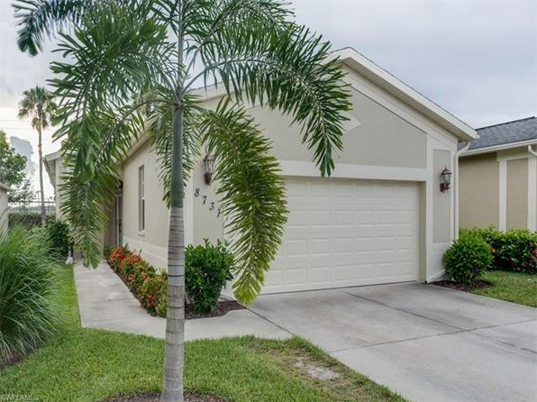 2 bed 2 bath Single Family at 8731 Ibis Cove Cir Naples, FL, 34119 is for sale at 302k - 1 of 21