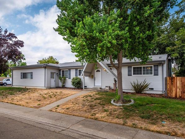 3 bed 2 bath Single Family at 7935 Patton Ave Citrus Heights, CA, 95610 is for sale at 349k - 1 of 27