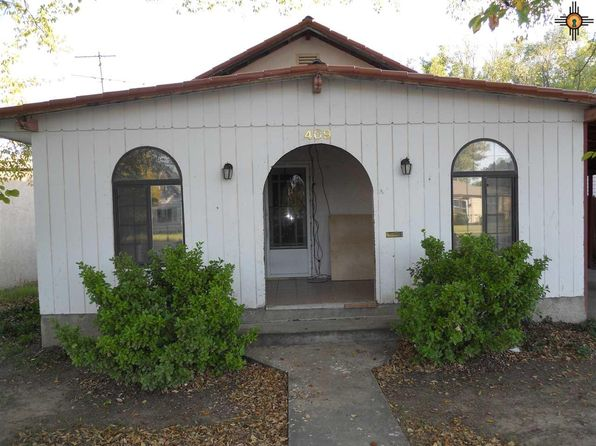 3 bed 2 bath Single Family at 409 S Missouri Artesia, NM, 88210 is for sale at 150k - 1 of 19