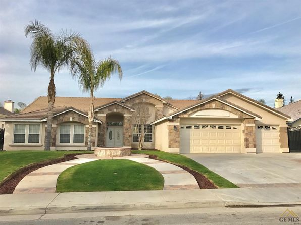 4 bed 2 bath Single Family at 7200 Turquoise Ln Bakersfield, CA, 93308 is for sale at 420k - 1 of 27