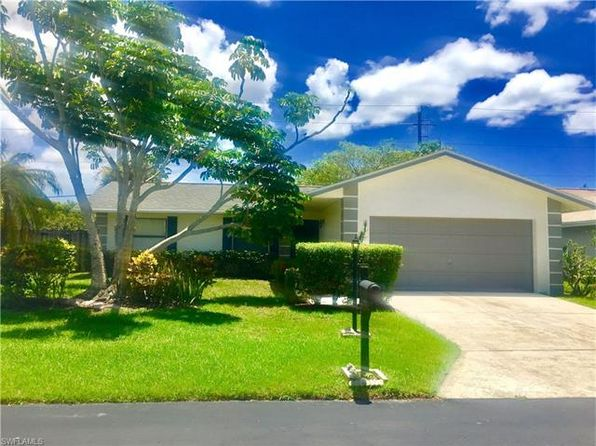 3 bed 2 bath Single Family at 9961 Vanillaleaf St Fort Myers, FL, 33919 is for sale at 210k - 1 of 23