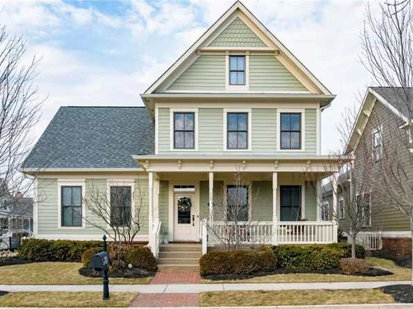 4 bed 4 bath Single Family at 2208 Trowbridge High St Carmel, IN, 46032 is for sale at 630k - 1 of 43