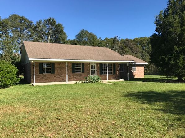 3 bed 2 bath Single Family at 22 Rawls Rd Perkinston, MS, 39573 is for sale at 95k - 1 of 18