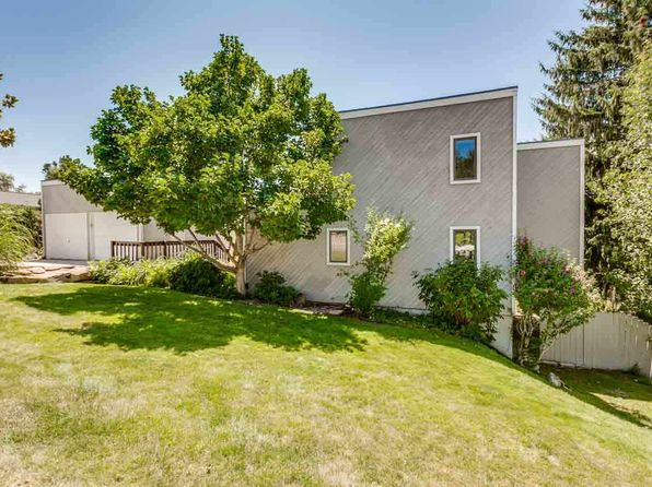 4 bed 2 bath Single Family at 2805 E Starlington Dr Boise, ID, 83712 is for sale at 400k - 1 of 25