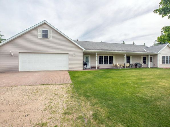 3 bed 2.5 bath Single Family at 21681 380TH AVE BATTLE LAKE, MN, 56515 is for sale at 270k - 1 of 23