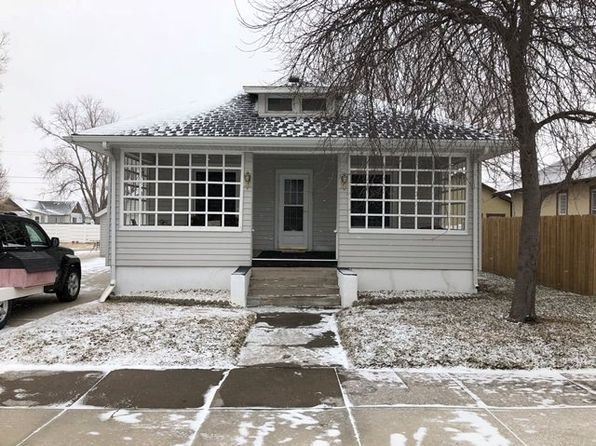 2 bed 2 bath Single Family at 1045 6th Ave Sidney, NE, 69162 is for sale at 88k - 1 of 21