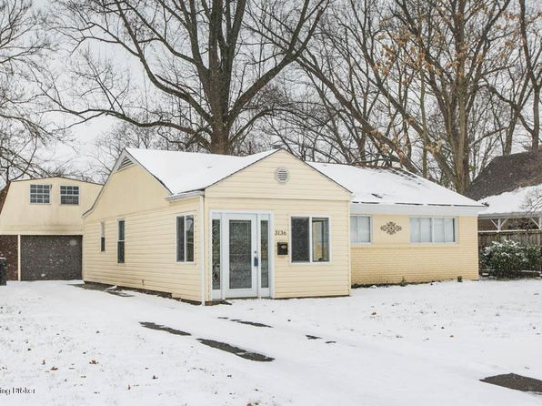 3 bed 1 bath Single Family at 3136 Doreen Way Louisville, KY, 40220 is for sale at 145k - 1 of 31