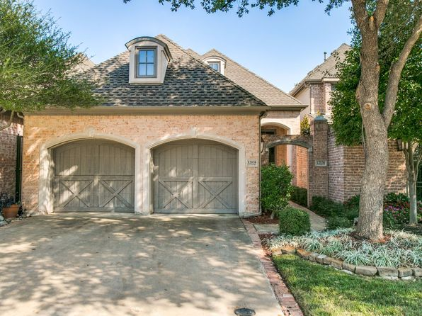 3 bed 3 bath Single Family at 12038 Lueders Ln Dallas, TX, 75230 is for sale at 899k - 1 of 25